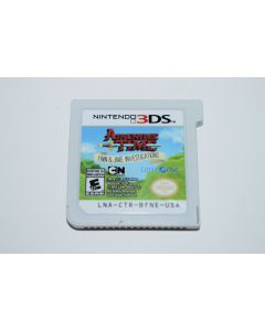 sd73443_adventure_time_finn_and_jake_investigations_nintendo_3ds_video_game_cart_only.jpeg