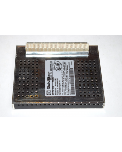 sd605406160_digital_video_cartridge_dvc_goldstar_22er9956_for_cdi_450_video_game_console.png