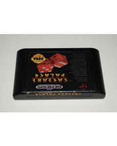 sd37815_caesars_palace_sega_genesis_video_game_cart.jpg