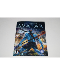 sd71023_avatar_the_game_playstation_3_ps3_video_game_manual_only_589851311.png