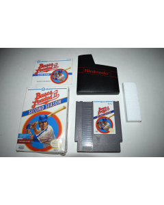 sd60503_bases_loaded_ii_second_season_nintendo_nes_video_game_complete_in_box.png