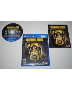 sd614978236_borderlands_the_handsome_collection_sony_playstation_4_ps4_video_game_complete.jpg