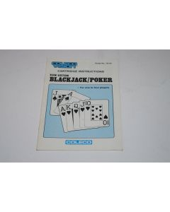 sd116215_ken_uston_blackjack_poker_colecovision_video_game_manual_only_590002968.jpg