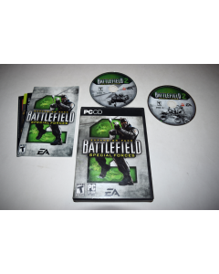 sd611540740_battlefield_2_special_forces_expansion_pack_pc_cd_rom_video_game_complete_case.png