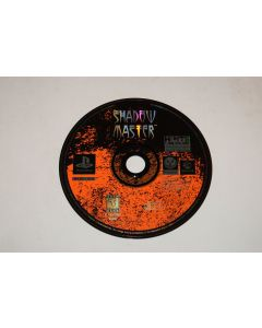 sd97262_shadow_master_playstation_ps1_video_game_disc_only.jpg