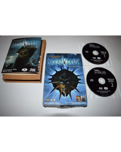 sd611272197_anarchy_online_shadowlands_expansion_pack_2003_pc_cd_rom_game_complete_in_box.png