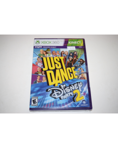 sd52556_just_dance_disney_party_2_microsoft_xbox_360_video_game_new_sealed.png