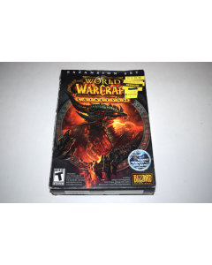 sd610904201_world_of_warcraft_cataclysm_expansion_set_2010_pc_dvd_rom_video_game_new_in_box.png