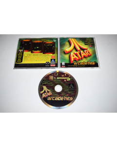 sd611967142_atari_arcade_hits_vol_1_1999_pc_cd_rom_video_game_disc_complete_in_case.png
