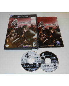 sd17402_resident_evil_4_nintendo_gamecube_video_game_complete.png