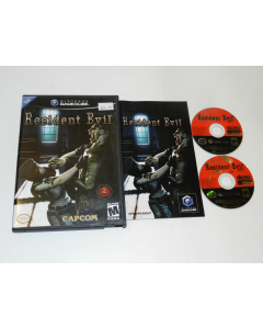 sd17399_resident_evil_nintendo_gamecube_video_game_complete.png