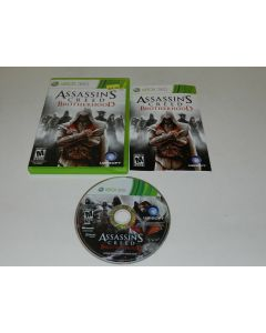 sd53446_assassins_creed_brotherhood_microsoft_xbox_360_video_game_complete.jpg