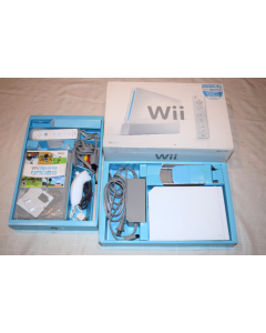 sd512522473_nintendo_wii_sports_white_console_video_game_system_complete_in_box.png