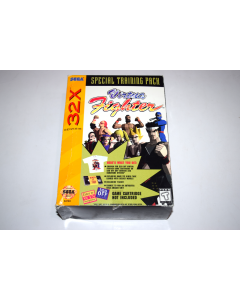 sd602529911_virtua_fighter_sega_32x_video_game_special_training_pack_complete_in_box.png