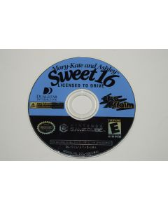 sd18427_mary_kate_ashley_sweet_16_licensed_to_drive_nintendo_gamecube_game_disc_only.jpeg