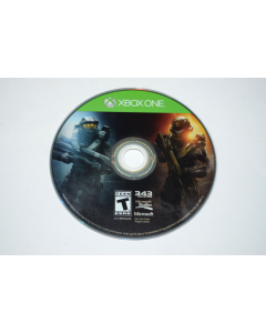sd568180507_halo_5_guardians_microsoft_xbox_one_video_game_disc_only.png