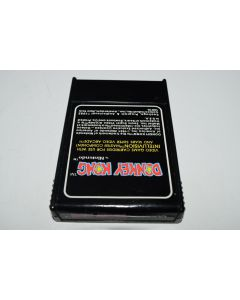 sd116817_donkey_kong_intellivision_video_game_cart_only.jpg