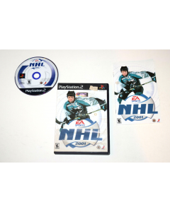 sd103663_nhl_2001_playstation_2_ps2_video_game_complete.png