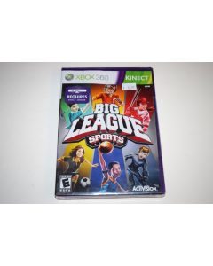 sd51966_big_league_sports_microsoft_xbox_360_video_game_new_sealed.png