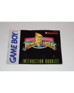 sd76808_mighty_morphin_power_rangers_nintendo_game_boy_video_game_manual_only.png