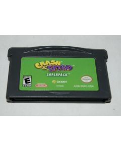 sd80248_crash_spyro_superpack_season_ice_huge_adventure_nintendo_game_boy_advance_cart_589489286.jpg