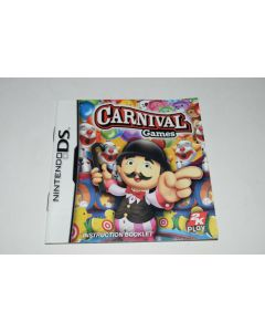 sd506213722_carnival_games_nintendo_ds_video_game_manual_only.jpg