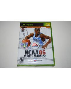 sd25354_ncaa_march_madness_06_microsoft_xbox_video_game_new_sealed.jpeg