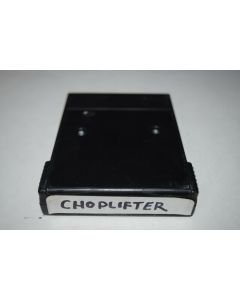 Choplifter ColecoVision Video Game Cart Only