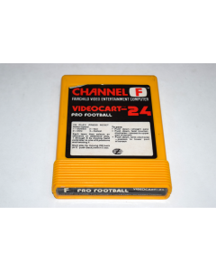 sd603689238_pro_football_fairchild_channel_f_videocart_24_video_game_cart_only.png