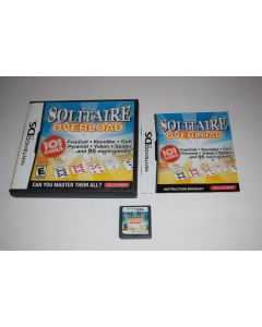 sd506206121_solitaire_overload_plus_nintendo_ds_video_game_complete.jpg