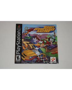 sd99177_woody_woodpecker_racing_playstation_ps1_video_game_manual_only.jpg