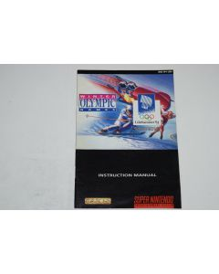 sd102211_winter_olympic_games_lillehammer_94_super_nintendo_snes_video_game_manual_only.jpg