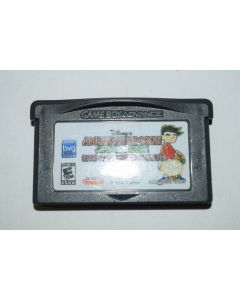 sd81131_american_dragon_jake_long_rise_huntsclan_nintendo_game_boy_advance_game_cart_589613346.jpg