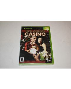 sd25158_high_rollers_casino_microsoft_xbox_video_game_new_sealed.jpg