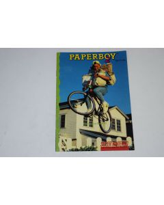 sd101884_paperboy_2_super_nintendo_snes_color_video_game_manual_only.jpg