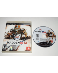 sd69179_madden_nfl_12_playstation_3_ps3_game_disc_w_case_589474333.png