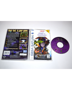 sd32470_norse_by_norsewest_return_of_the_lost_vikings_sega_saturn_video_game_complete.png