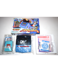 sd601086665_design_master_rockman_x3_bundle_bandai_handheld_video_game_system_complete_box.png