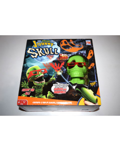 sd600308025_the_visions_of_johnny_the_skull_3d_effect_fotorama_game_new_in_sealed_box.png