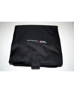 sd582158481_travel_pouch_soft_case_black_for_nintendo_3ds_handheld_system.png