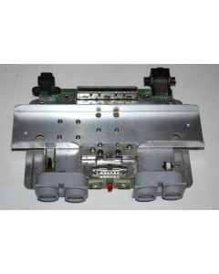 sd606689620_nintendo_64_n64_nus_cpu_04_chassis_motherboard_circuit_board_video_game_console.png