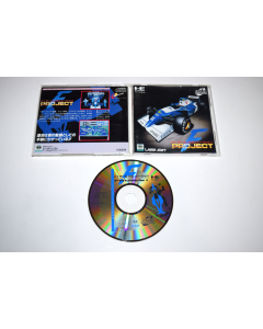 sd596513116_f1_team_simulation_project_pc_engine_super_cd_rom2_game_complete_ntsc_j_japan.png