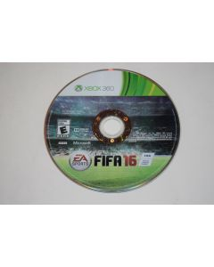 sd57008_fifa_16_microsoft_xbox_360_video_game_disc_only.jpg