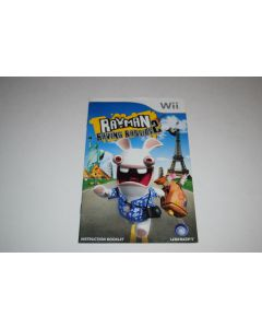 sd46227_rayman_raving_rabbids_2_nintendo_wii_video_game_manual_only.jpg