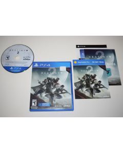 sd614979014_destiny_2_sony_playstation_4_ps4_video_game_complete.jpg