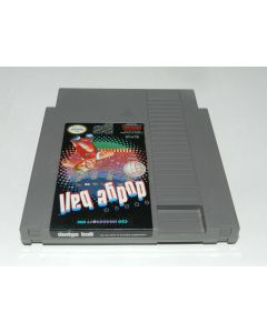 sd62923_super_dodge_ball_nintendo_nes_video_game_cart.jpg