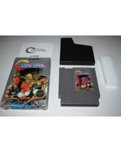 sd60598_contra_nintendo_nes_video_game_complete_in_box.png