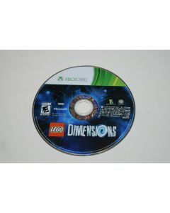 sd57247_lego_dimensions_starter_pack_microsoft_xbox_360_video_game_disc_only.jpg