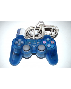 sd559856659_dualshock_controller_blue_sony_scph_110_playstation_psone_console_game_system.png