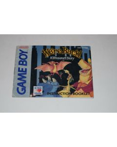 sd77025_were_back_a_dinosaur_story_nintendo_game_boy_video_game_manual_only.jpg